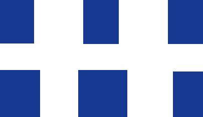 Multiple Formats